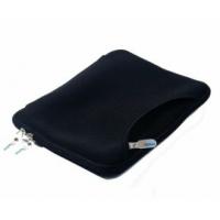 Case para iPad Reliza Ref.6.12.01