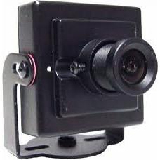 Mini Camera Day Night Sony Project